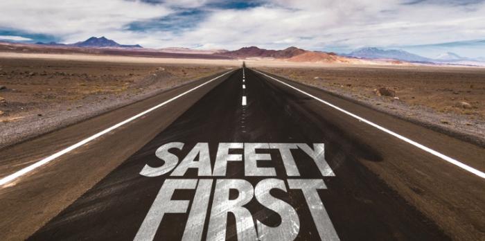 tcs-fleet-safety-awards-2016