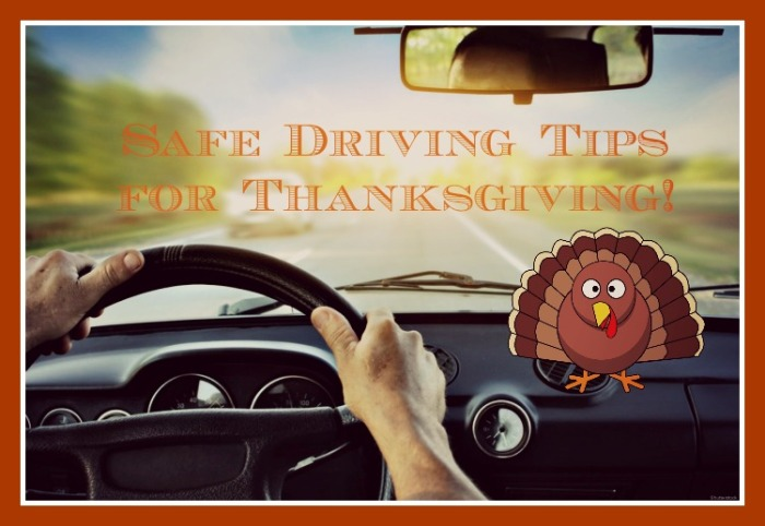 thanksgiving-driving-tips