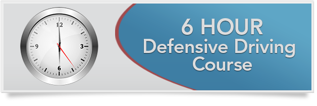 6-hour-defensive-driving