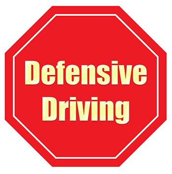 defensivedriving