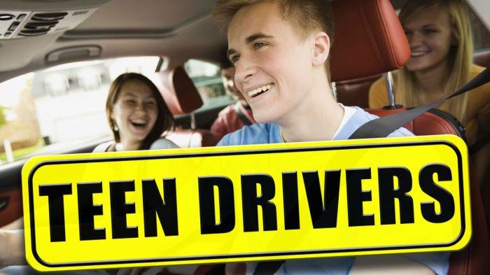teen+drivers+mgn