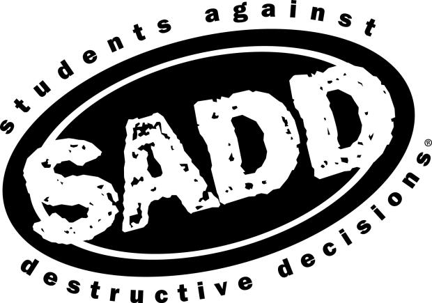 SADD_BW