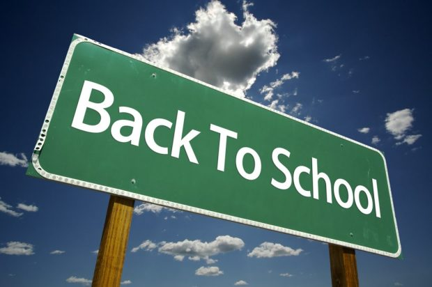 back-to-school-road-sign-1024x681