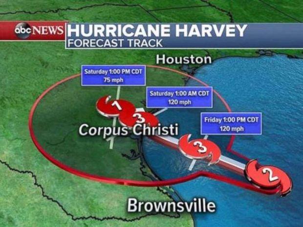 hurricane-harvey-tracking-ht-mem-170825_4x3_992