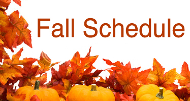 News-Feed-Icons-Fall-Schedule
