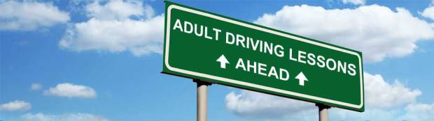 sign-adult-driving-lessons