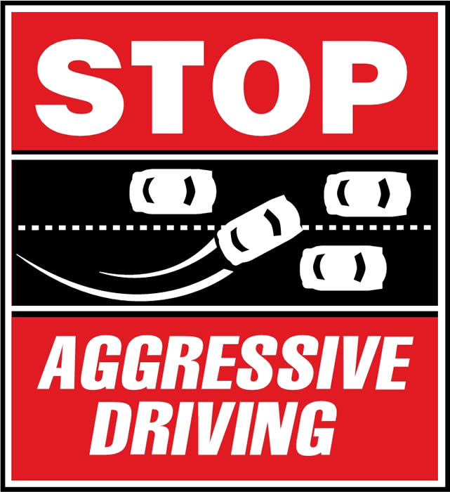 AggressiveDriving