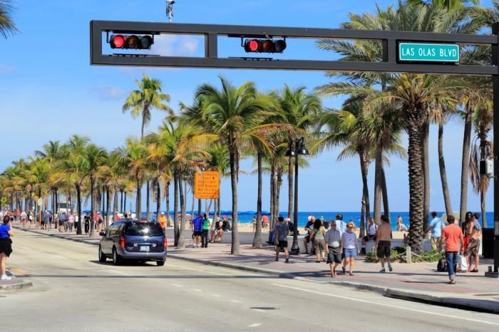 florida-pedestrian