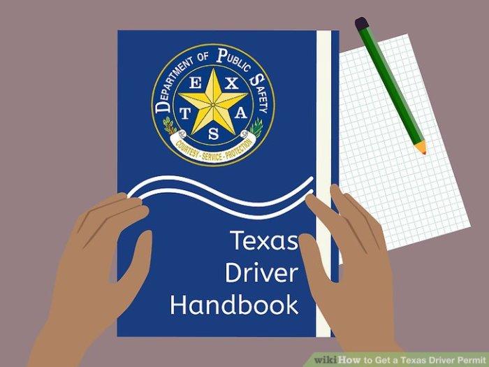 aid1311836-v4-728px-Get-a-Texas-Driver-Permit-Step-15