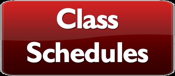 ClassSchedules